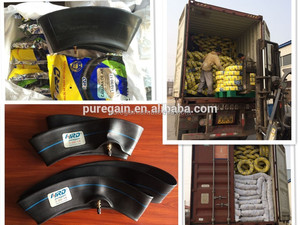 tires motorcyle for philippines, motorcycle tire and tube, famous china tire tube