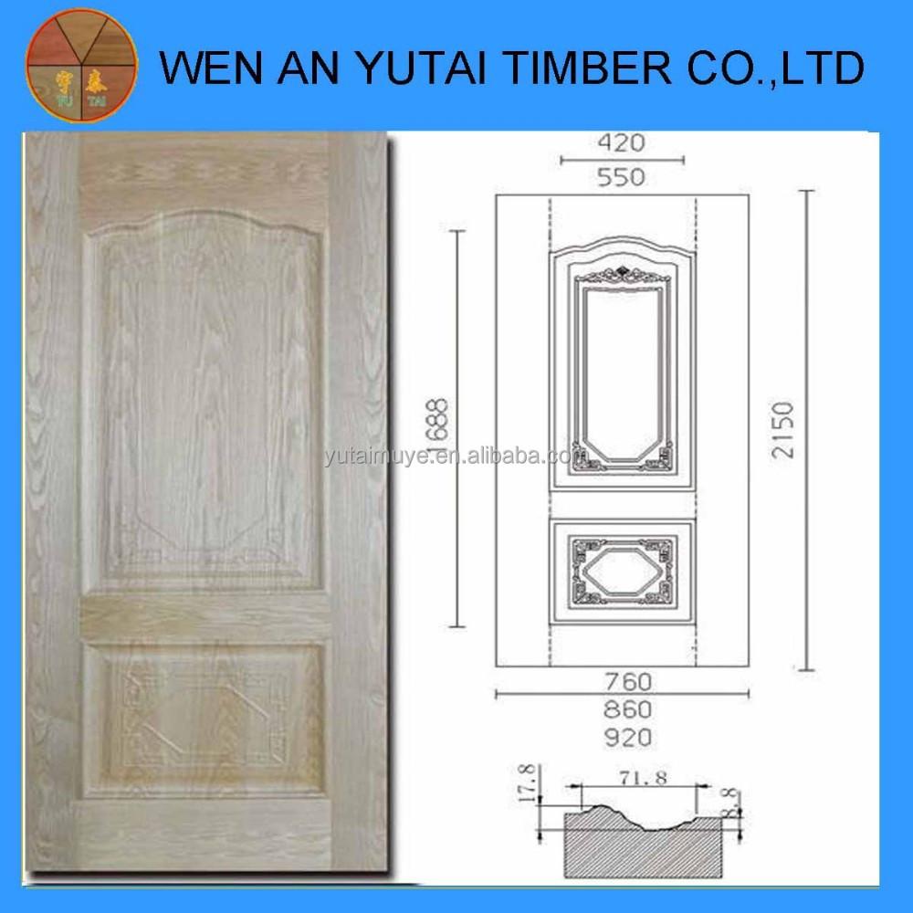 bathroom door decoration | My Web Value