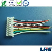 Factory supplies 12 hole truck wire harness_220x220 automotive wiring harness supplies, automotive wiring harness Agri Supply Online at alyssarenee.co