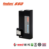 Pos machine / Industrial / Motherboard Equipment Shenzhen KingSpec 4GB SATA DOM Disk on Module SSD Hard Drive Disk Harddisk