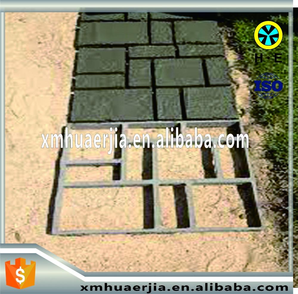 Concrete Stone Molds Wholesale, Concretion Suppliers - Alibaba
