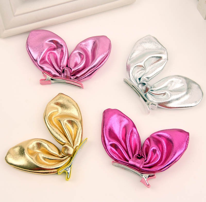 Wholesale Infant Newborn Barefoot Ring Summer Shoes Baby Girls Pearl Flower Barefoot Sandals