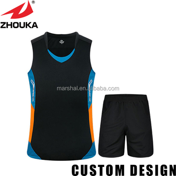 create your own basketball jersey online