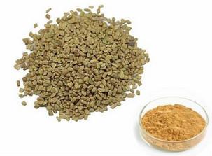 Herbal Medicine For Penis Enlarge/ Fenugreek Seed Extract ...