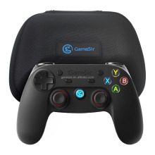 2017 jual panas Global Gamesir G3s ditingkatkan edisi nirkabel <span class=keywords><strong>bluetooth</strong></span> <span class=keywords><strong>joypad</strong></span> gamepad untuk android tablet game controller