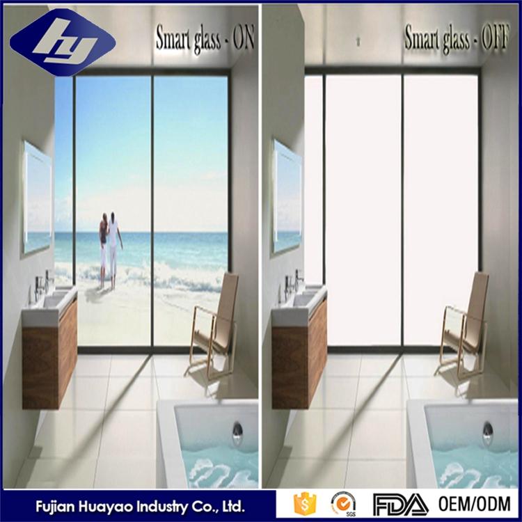China customized pdlc smart switchable glass price electric china customized pdlc smart switchable glass price electric privacy glass film planetlyrics Choice Image