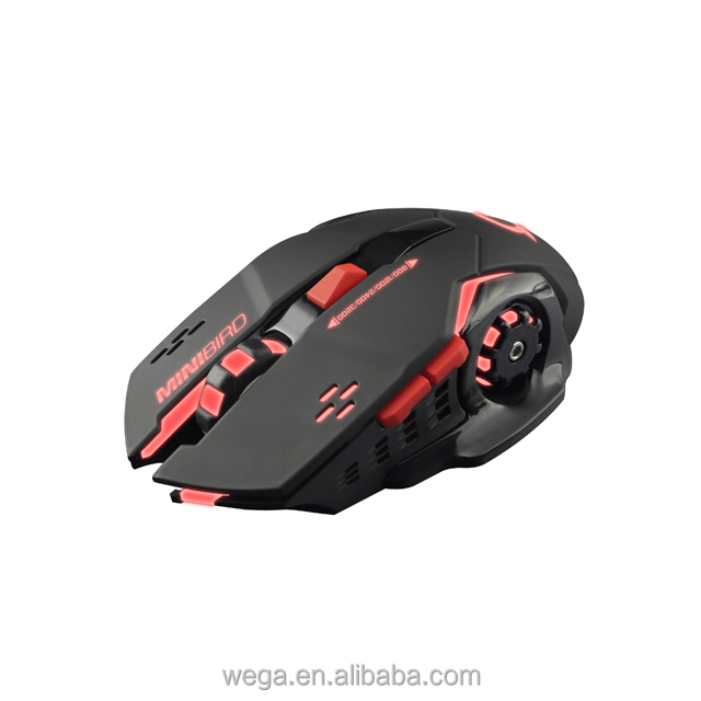 Sound The Mouse Wholesale, The Mouse Suppliers - Alibaba