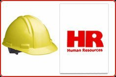 Health and Safety Policies and Forms