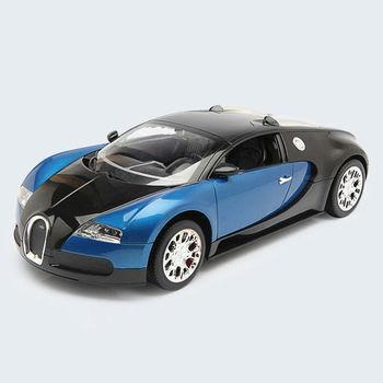 1 14 4ch bugatti veyron emulational rc car mz 2032 car buy car license rc car traxxas product. Black Bedroom Furniture Sets. Home Design Ideas