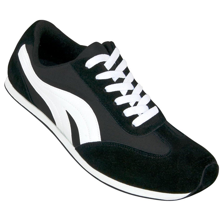 Cheap aris allen dance sneaker, find