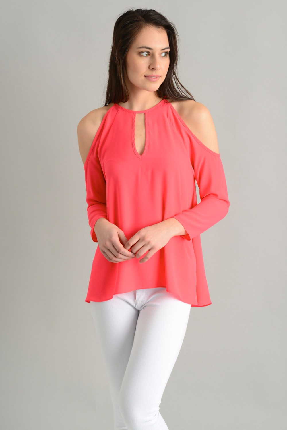 Are you looking for Womens Blouses casual style online? makeshop-mdrcky9h.ga offers the latest high quality cute blouses for women at great prices. Free shipping world wide.