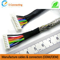 cable coaxial vga cable electrical cable