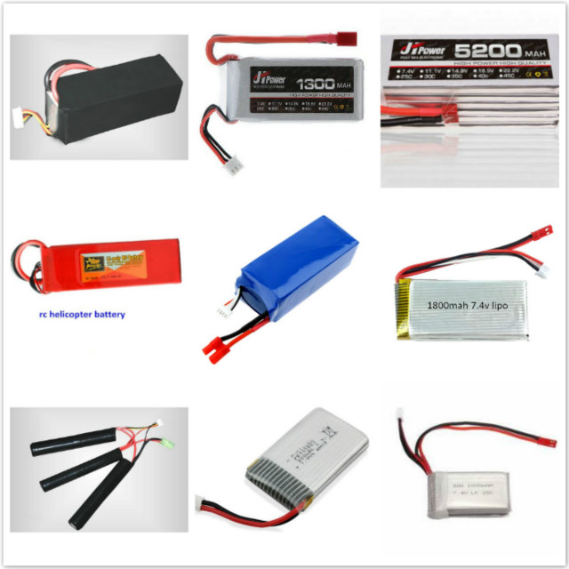 more battery 4.jpg