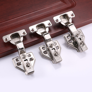 Adjustable two way hydraulic soft close cabinet flap hinge wholesale