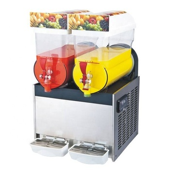 hot selling carpigiani spin slush machine cheap slush puppies machine ice slushy machine