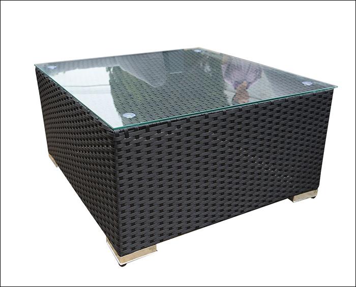 Custom Cheap Outdoor Wicker Furniture Rattan Sofa Buy Cheap Outdoor Wicker