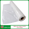 Wholesale Roll Adhesive Glue Paper For Shoes