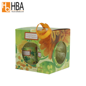 TRIZ supplier wholesale fruit scent small travel toiletry bath gift set