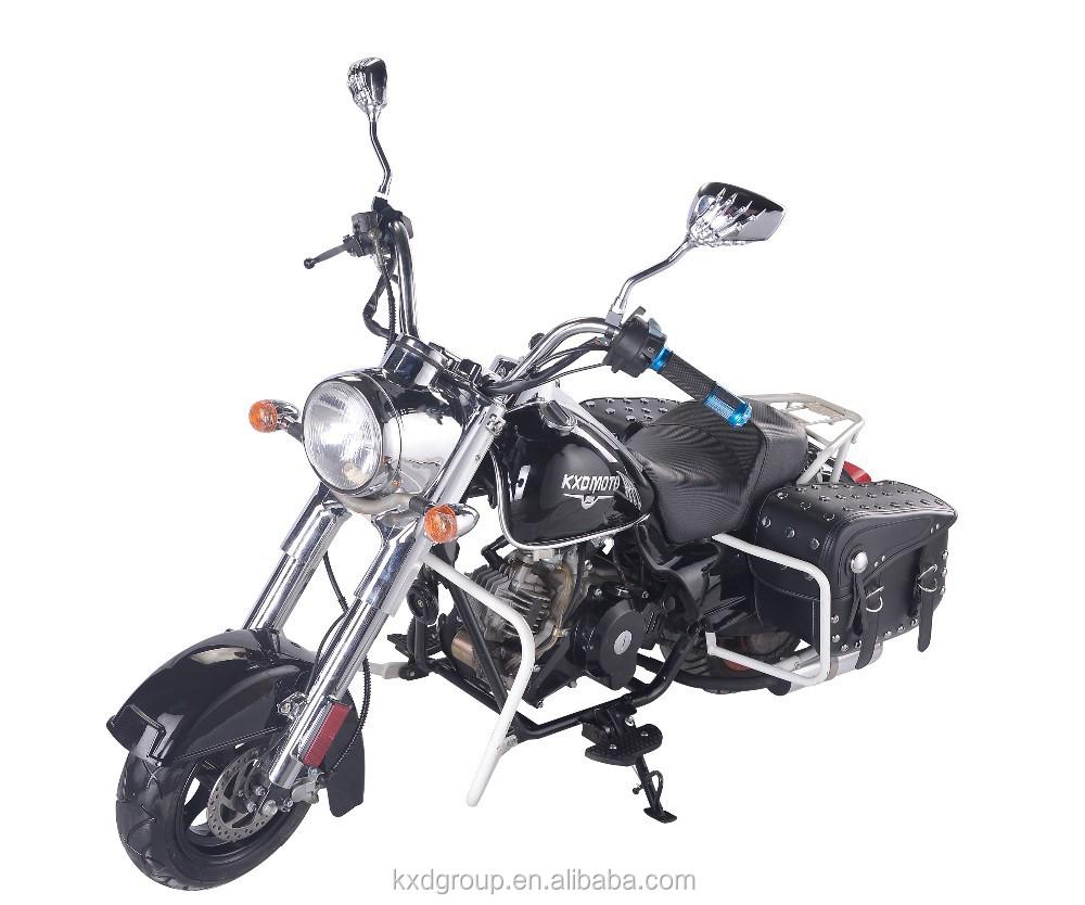 2015 mini chopper enfants moto 50cc kxd009 moto id. Black Bedroom Furniture Sets. Home Design Ideas