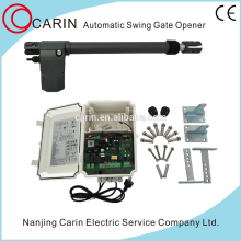 L5 230 400 wiring diagram opener gate_220x220 ahouse gate opener wiring diagram ahouse wiring diagrams collection  at mifinder.co