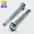 Wholesale SUS 304 Hex Head With Washer Bolt Screw