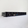 9 tv video wall controller