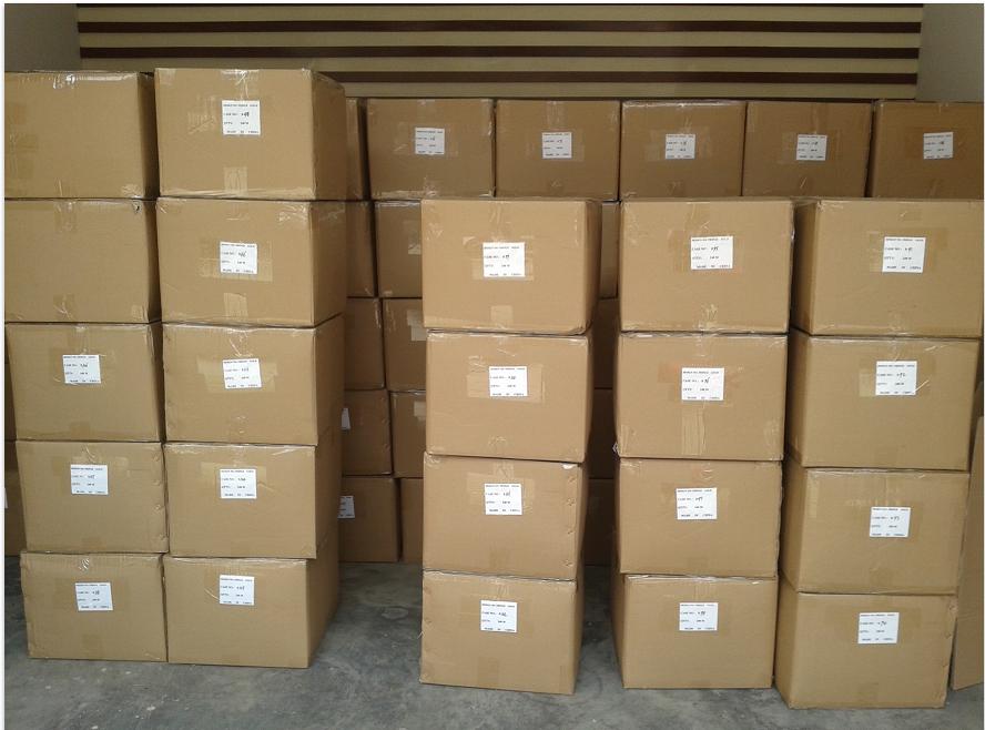 Rayon Bookmark Tassel Wholesale Small Tassels