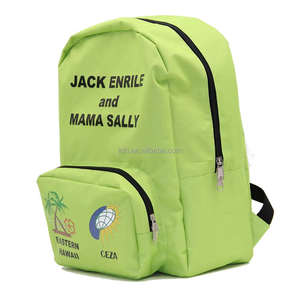 New style fashionable Fashion Primary Kids School Bags