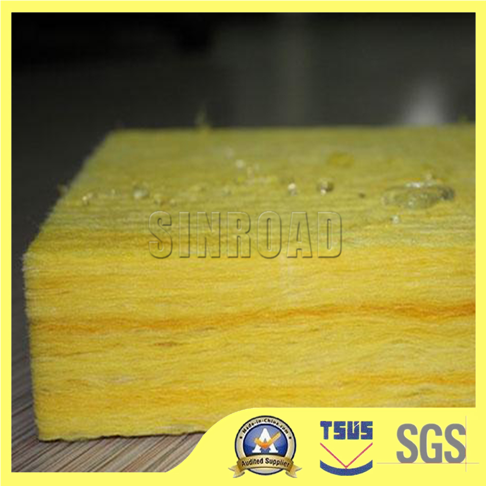 Fireplace Insulation Material, Fireplace Insulation Material ...