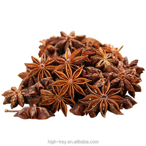 Spices And Herbs, Spices And Herbs Suppliers and Manufacturers at