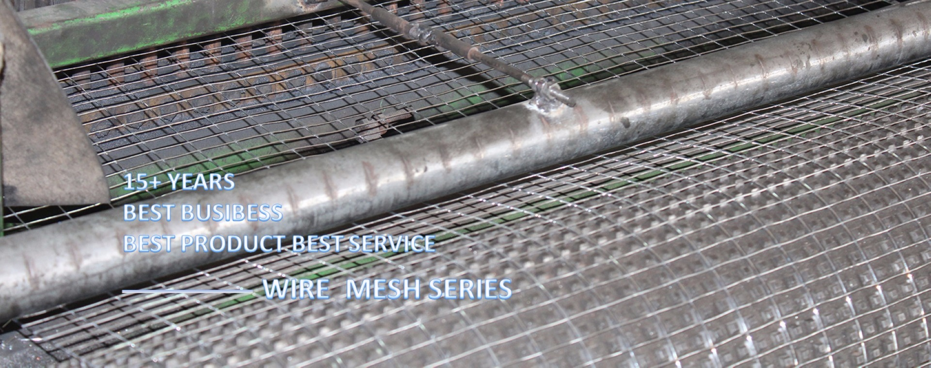Guangzhou Suicheng Metal Product Co., Ltd. - Fence, Gabion