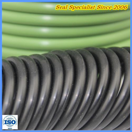 Silicone O Ring Silicone Rubber O Ring Seal For Thermos