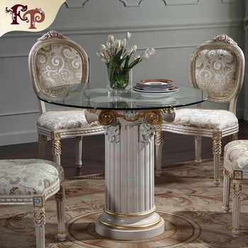 Antique French Provincial Dining Room Furniture Antique Style Furniture