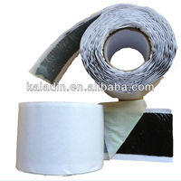 3m Self adhesive butyl rubber adhesive tape