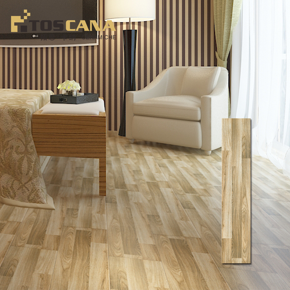 Wood Finish Elevation Tiles : Wood finish tile texture tiles look buy