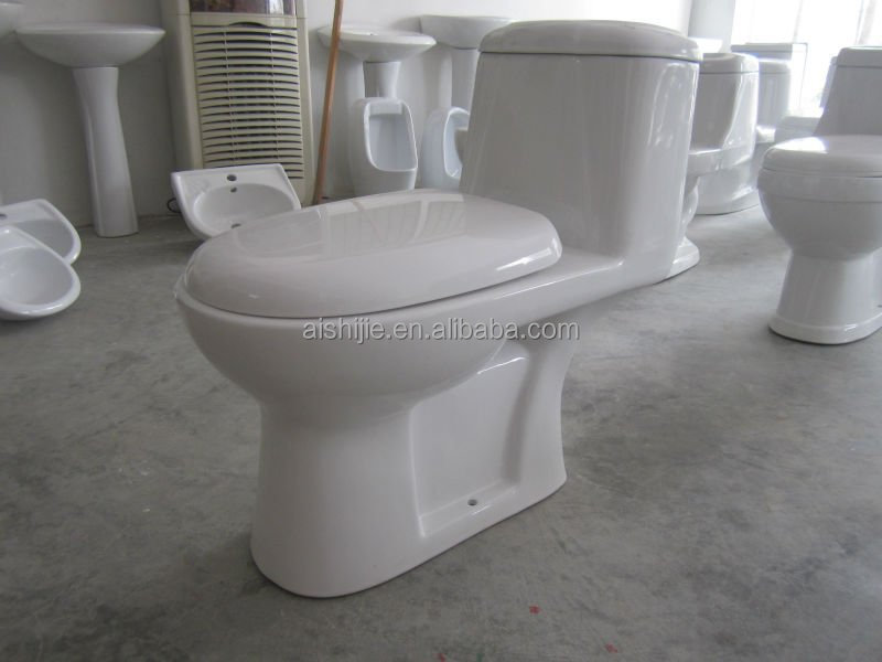a3139 china suppiler used portable toilets for sale