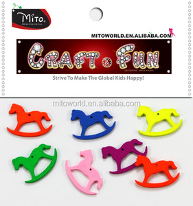 Diy Hobby Crafts, Diy Hobby Crafts Suppliers and