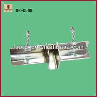 Connector Joker H10 150# / bracket for haning tube
