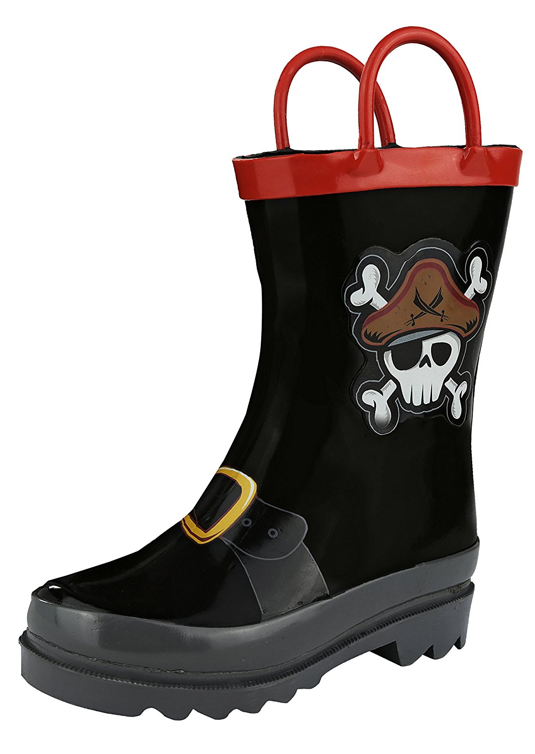 ba5b3880c0c Cheap Pirate Boots Sale, find Pirate Boots Sale deals on line at ...