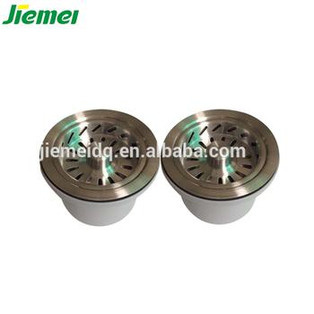 114 Kitchen Sink Filter Durable Plastic Waste Filter Buy Strainer 114 Strainer Stainless Steel Kitchen Sink Drainer Product On Alibaba Com