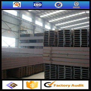 H Shape Steel Beam Prices iron Beams
