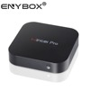 EW01 tv box Windows 10 OS tv box windows 10 and android 4.4 dual boot mini pc 2G+32G Bluetooth 4.0 Wintel set top box