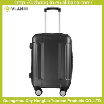 2016 Hot Sale Hard Side Wheeled Suitcases With High Quality ...