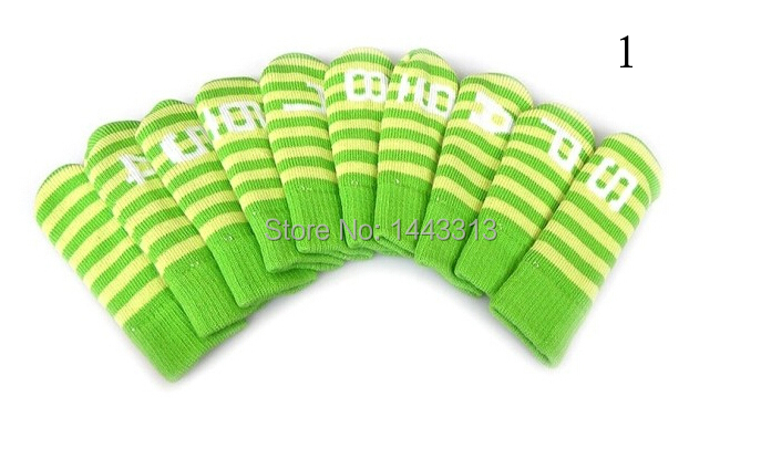 Cheap Knitted Golf Club Headcovers Find Knitted Golf Club