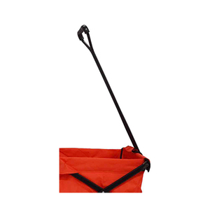 Cover camping in your car caddy bag golf buy moving trolley
