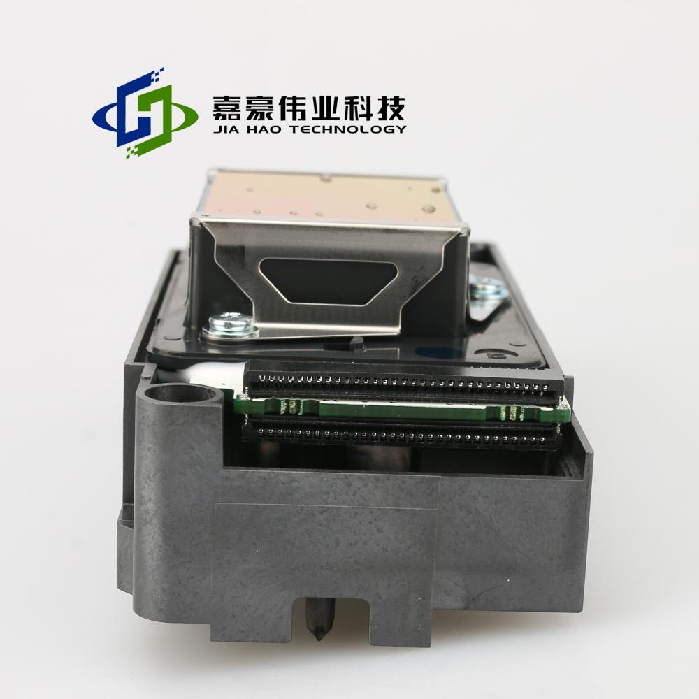 Original New Printer Head Wholesale Suppliers Alibaba Epson Tmu 220