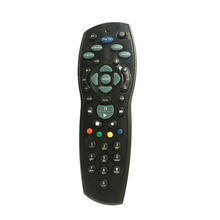 Cheap factory Universal foxtel remote control with Ir learning function for Australia USA market