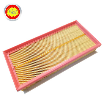 High Performance OEM LR011593 Auto Cabin Hepa Air Filter Replacement