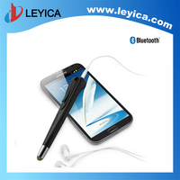 Bluetooth Smart Pen Bluetooth Digital Pen Android Bluetooth Pen for Phone