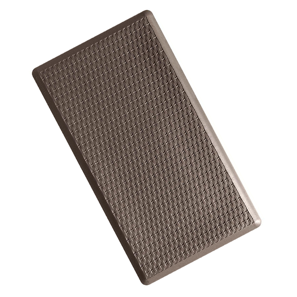 Anti-slip Washable Homeuse PU Mat